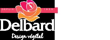 Delbard  - Entretien de jardins et jardinerie